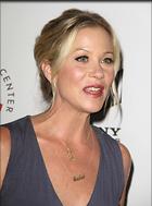 Celebrity Photo: Christina Applegate 3456x4662   1.2 mb Viewed 18 times @BestEyeCandy.com Added 20 days ago