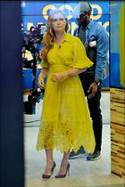 Celebrity Photo: Amy Adams 2510x3771   1.2 mb Viewed 30 times @BestEyeCandy.com Added 98 days ago