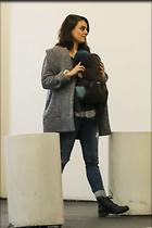 Celebrity Photo: Mila Kunis 800x1200   64 kb Viewed 18 times @BestEyeCandy.com Added 53 days ago