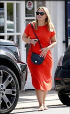 Celebrity Photo: Kimberley Walsh 2200x3544   869 kb Viewed 39 times @BestEyeCandy.com Added 192 days ago