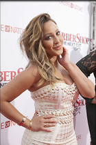 Celebrity Photo: Adrienne Bailon 2304x3456   817 kb Viewed 96 times @BestEyeCandy.com Added 772 days ago