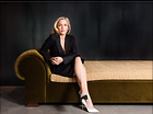Celebrity Photo: Gillian Anderson 5 Photos Photoset #318752 @BestEyeCandy.com Added 566 days ago
