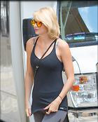 Celebrity Photo: Taylor Swift 954x1188   728 kb Viewed 14 times @BestEyeCandy.com Added 16 days ago