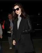 Celebrity Photo: Anne Hathaway 1200x1523   135 kb Viewed 29 times @BestEyeCandy.com Added 62 days ago