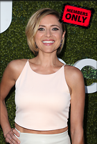 Celebrity Photo: Christine Lakin 2426x3600   2.6 mb Viewed 2 times @BestEyeCandy.com Added 251 days ago