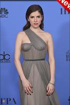 Celebrity Photo: Anna Kendrick 1200x1800   173 kb Viewed 11 times @BestEyeCandy.com Added 8 days ago