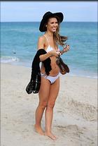 Celebrity Photo: Audrina Patridge 2027x3000   499 kb Viewed 10 times @BestEyeCandy.com Added 65 days ago