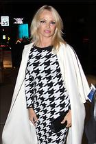Celebrity Photo: Pamela Anderson 1200x1800   246 kb Viewed 82 times @BestEyeCandy.com Added 46 days ago