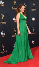 Celebrity Photo: Tina Fey 2831x4755   965 kb Viewed 35 times @BestEyeCandy.com Added 66 days ago