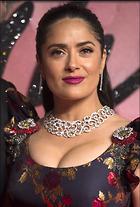 Celebrity Photo: Salma Hayek 2158x3196   856 kb Viewed 247 times @BestEyeCandy.com Added 33 days ago