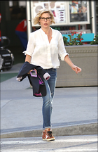 Celebrity Photo: Julie Bowen 1200x1849   221 kb Viewed 23 times @BestEyeCandy.com Added 52 days ago