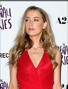 Celebrity Photo: Amber Heard 2774x3600   939 kb Viewed 42 times @BestEyeCandy.com Added 278 days ago