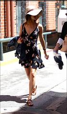 Celebrity Photo: Maggie Q 1200x2013   323 kb Viewed 5 times @BestEyeCandy.com Added 24 days ago