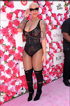 Celebrity Photo: Amber Rose 1200x1805   566 kb Viewed 75 times @BestEyeCandy.com Added 110 days ago