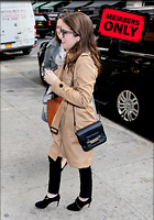 Celebrity Photo: Anna Kendrick 2031x2902   1.4 mb Viewed 0 times @BestEyeCandy.com Added 119 days ago