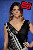 Celebrity Photo: Ashley Greene 3680x5520   2.1 mb Viewed 2 times @BestEyeCandy.com Added 107 days ago