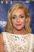 Celebrity Photo: Jane Krakowski 1365x2048   355 kb Viewed 94 times @BestEyeCandy.com Added 178 days ago