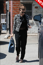 Celebrity Photo: Kate Mara 1200x1801   239 kb Viewed 5 times @BestEyeCandy.com Added 6 days ago