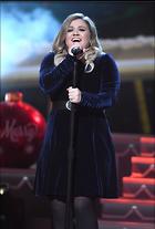 Celebrity Photo: Kelly Clarkson 1200x1775   178 kb Viewed 67 times @BestEyeCandy.com Added 221 days ago