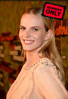 Celebrity Photo: Anne Vyalitsyna 2069x3000   1.7 mb Viewed 1 time @BestEyeCandy.com Added 172 days ago