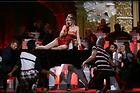 Celebrity Photo: Jennifer Nettles 1200x800   129 kb Viewed 66 times @BestEyeCandy.com Added 584 days ago