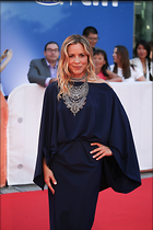 Celebrity Photo: Maria Bello 1200x1800   151 kb Viewed 58 times @BestEyeCandy.com Added 222 days ago