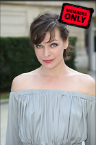 Celebrity Photo: Milla Jovovich 3840x5760   2.1 mb Viewed 0 times @BestEyeCandy.com Added 24 days ago