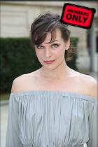 Celebrity Photo: Milla Jovovich 3840x5760   2.1 mb Viewed 0 times @BestEyeCandy.com Added 58 days ago