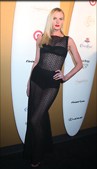 Celebrity Photo: Anne Vyalitsyna 2608x4552   873 kb Viewed 34 times @BestEyeCandy.com Added 293 days ago