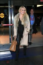 Celebrity Photo: Jessica Simpson 683x1024   169 kb Viewed 43 times @BestEyeCandy.com Added 44 days ago