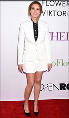 Celebrity Photo: Julia Roberts 2400x4079   751 kb Viewed 13 times @BestEyeCandy.com Added 37 days ago