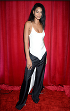 Celebrity Photo: Chanel Iman 1200x1889   341 kb Viewed 60 times @BestEyeCandy.com Added 772 days ago