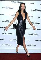 Celebrity Photo: Adriana Lima 2448x3600   511 kb Viewed 134 times @BestEyeCandy.com Added 574 days ago