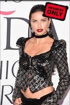 Celebrity Photo: Adriana Lima 3008x4512   2.1 mb Viewed 2 times @BestEyeCandy.com Added 167 days ago