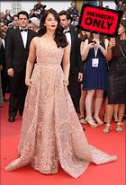 Celebrity Photo: Aishwarya Rai 3776x5560   2.4 mb Viewed 5 times @BestEyeCandy.com Added 742 days ago