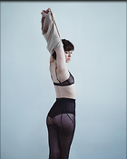 Celebrity Photo: Mary Elizabeth Winstead 1200x1499   84 kb Viewed 362 times @BestEyeCandy.com Added 613 days ago