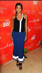 Celebrity Photo: Gabrielle Union 1470x2507   391 kb Viewed 72 times @BestEyeCandy.com Added 768 days ago