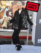 Celebrity Photo: Jessie J 3456x4530   1.7 mb Viewed 1 time @BestEyeCandy.com Added 513 days ago