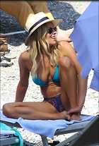 Celebrity Photo: Brittany Daniel 1559x2301   790 kb Viewed 267 times @BestEyeCandy.com Added 281 days ago