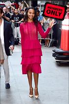 Celebrity Photo: Zoe Saldana 3744x5616   2.4 mb Viewed 0 times @BestEyeCandy.com Added 25 days ago