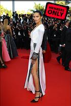 Celebrity Photo: Adriana Lima 3079x4619   1.8 mb Viewed 0 times @BestEyeCandy.com Added 6 days ago