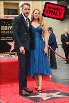 Celebrity Photo: Blake Lively 2412x3600   3.3 mb Viewed 4 times @BestEyeCandy.com Added 24 days ago