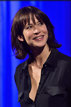 Celebrity Photo: Sophie Marceau 1200x1800   228 kb Viewed 153 times @BestEyeCandy.com Added 248 days ago