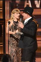 Celebrity Photo: Taylor Swift 1200x1800   283 kb Viewed 42 times @BestEyeCandy.com Added 206 days ago