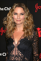 Celebrity Photo: Jennifer Nettles 2100x3150   755 kb Viewed 307 times @BestEyeCandy.com Added 742 days ago