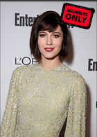 Celebrity Photo: Mary Elizabeth Winstead 3192x4476   3.9 mb Viewed 1 time @BestEyeCandy.com Added 31 days ago
