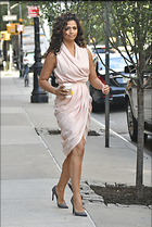 Celebrity Photo: Camila Alves 1200x1793   314 kb Viewed 64 times @BestEyeCandy.com Added 467 days ago