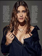Celebrity Photo: Ana Beatriz Barros 4 Photos Photoset #342138 @BestEyeCandy.com Added 605 days ago