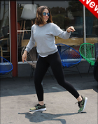 Celebrity Photo: Sophia Bush 1200x1523   302 kb Viewed 7 times @BestEyeCandy.com Added 8 days ago
