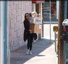 Celebrity Photo: Amber Heard 1200x1132   175 kb Viewed 22 times @BestEyeCandy.com Added 226 days ago